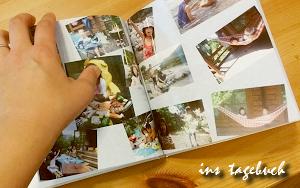 photobook7.jpg
