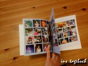 photobook8.jpg