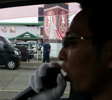 共産党演説會抗議10
