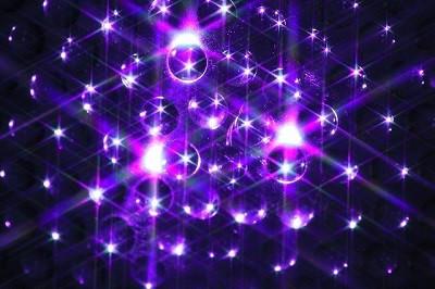 TRINITY_purple