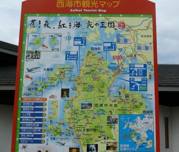 P1050946_.jpg