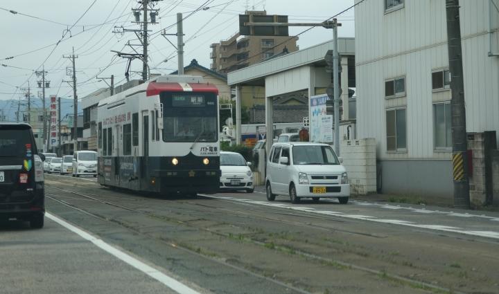 P1140354_.jpg