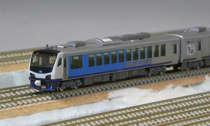 P1230031_.jpg