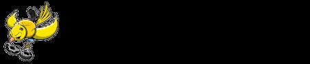 町田高ヶ坂サッカークラブ活動日記