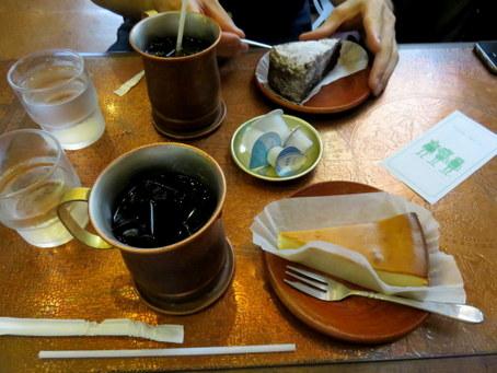 コーヒー苑6