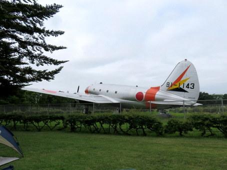 航空公園03