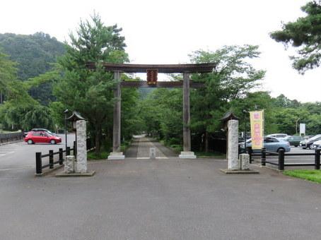 高麗神社01