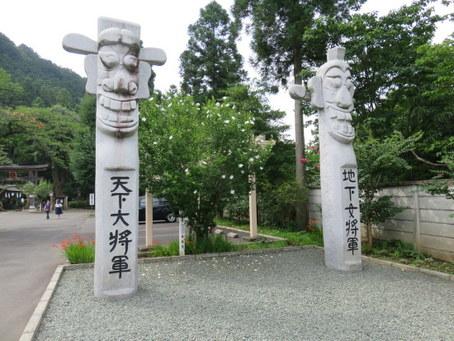 高麗神社02