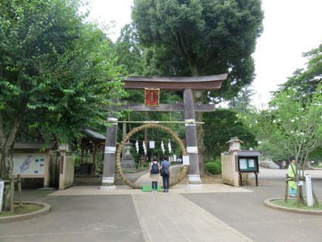 高麗神社04