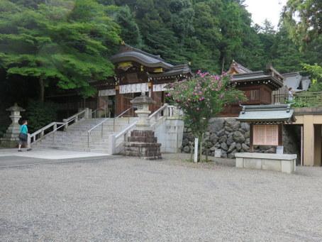 高麗神社07