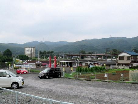 高麗駅周辺06