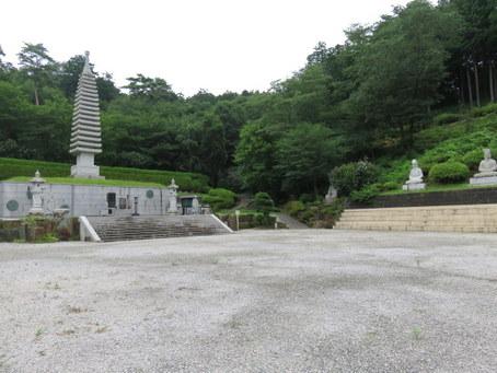 高麗山聖天院15