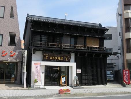 小田原駅周辺03