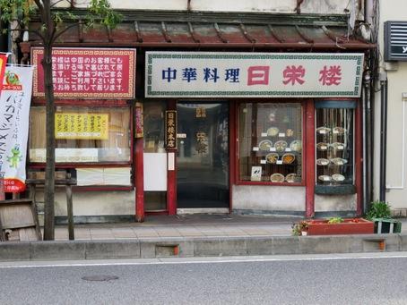 小田原駅周辺05