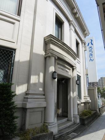 小田原駅周辺10