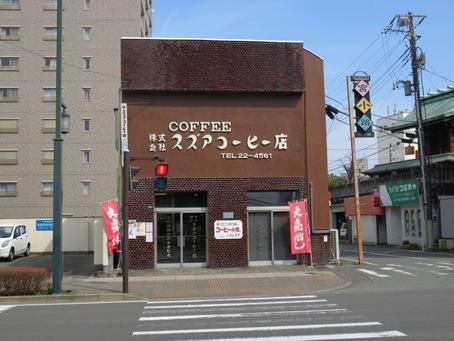 小田原駅周辺12