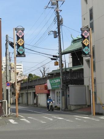 小田原駅周辺13