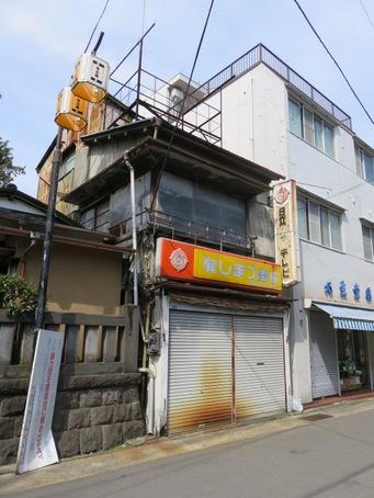 小田原駅周辺14