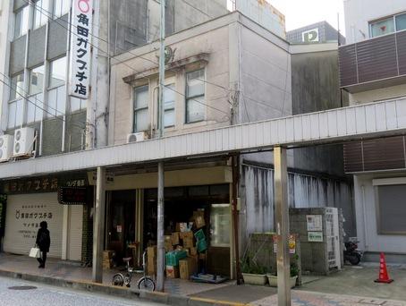 小田原駅周辺16