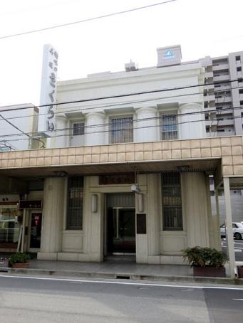 小田原駅周辺18