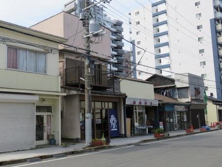 小田原駅周辺19