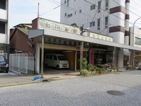 小田原駅周辺20