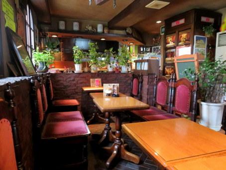 喫茶店啓05