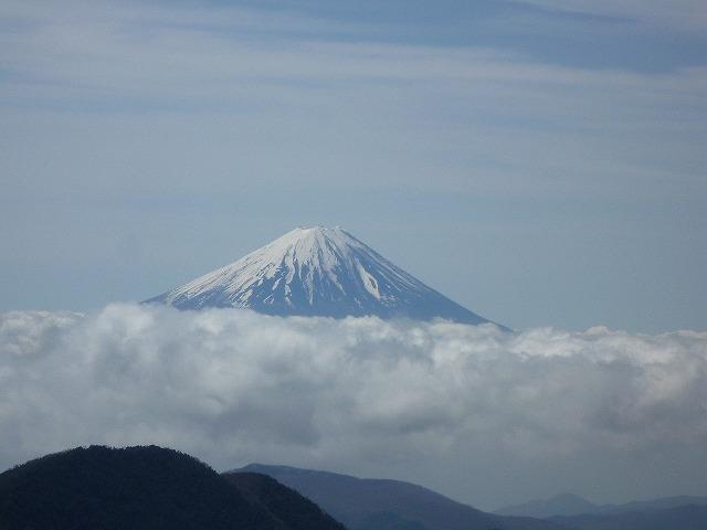 P1050731●富士山.jpg