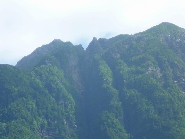 P1060319●鋸岳