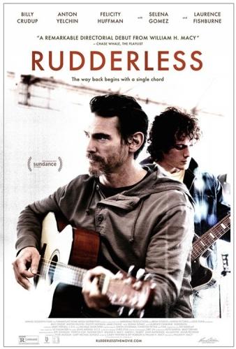 rudderless (3)