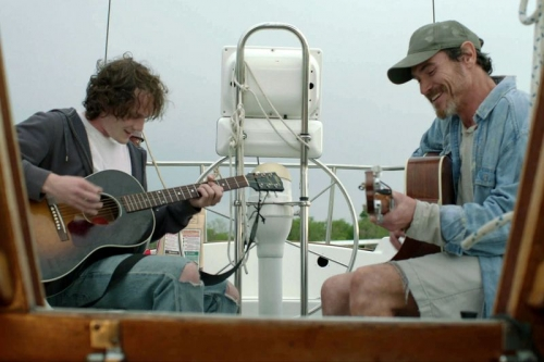 Rudderless-anton-yelchin-billy-crudup.jpg
