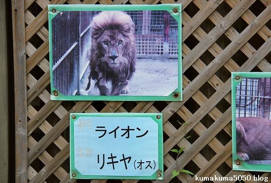 東武動物公園_35