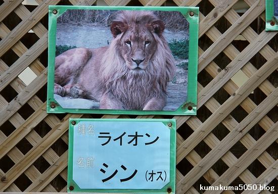 東武動物公園_36