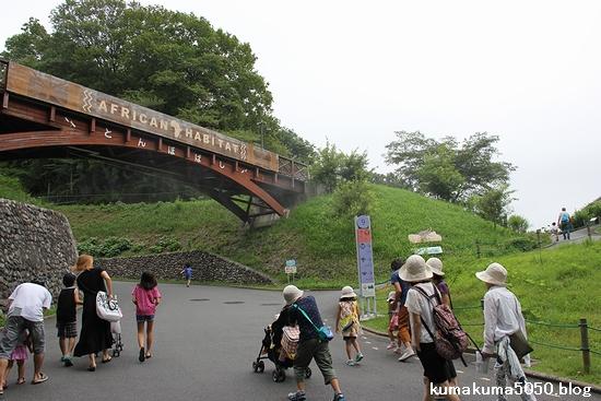 多摩動物公園_11