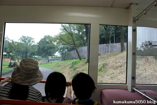 多摩動物公園_21