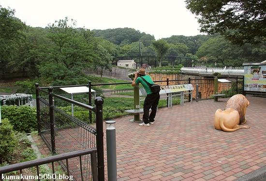 多摩動物公園_22
