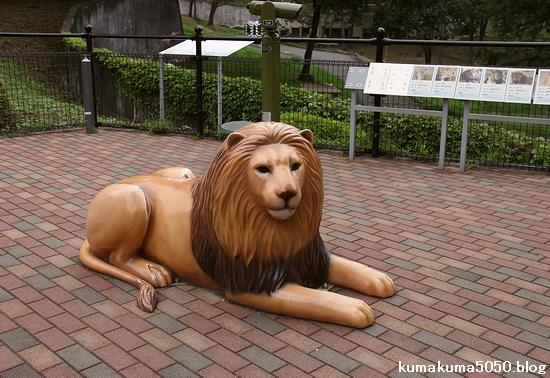 多摩動物公園_23