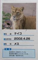 多摩動物公園_31