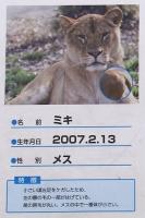 多摩動物公園_37