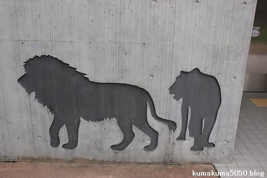 多摩動物公園_66
