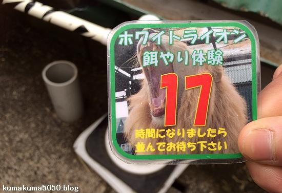 姫路セントラルパーク_39