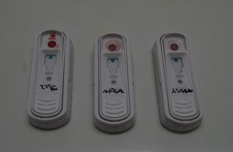 IMGP2734②
