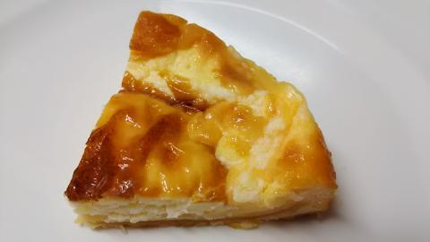 まるたやチーズフォンデュケーキ (2)