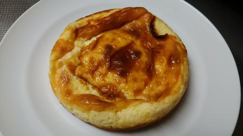 まるたやチーズフォンデュケーキ (4)