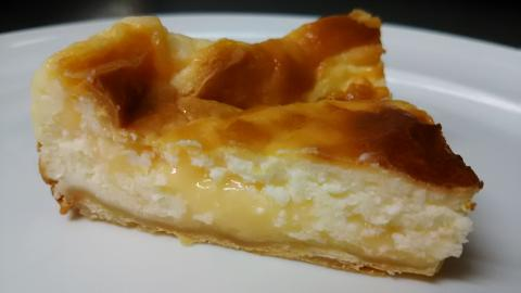 まるたやチーズフォンデュケーキ (8)