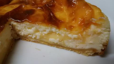 まるたやチーズフォンデュケーキ (9)