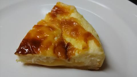 まるたやチーズフォンデュケーキ (11)