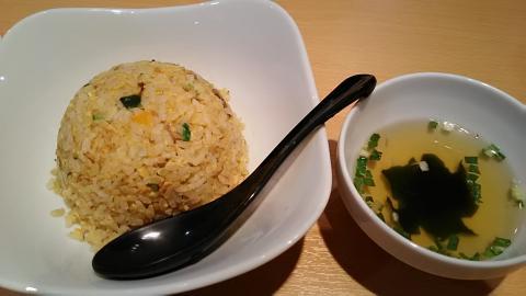 石松餃子 (3)