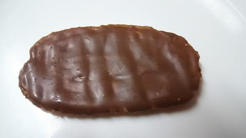 浜名湖チョコパイ (2)