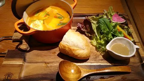 taraスープ (1)